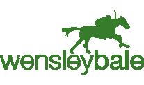 Wensleybale